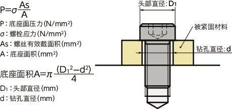 电路 电路图 电子 设计 素材 原理图 460_216